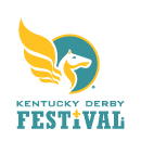 Kentucky Derby Festival